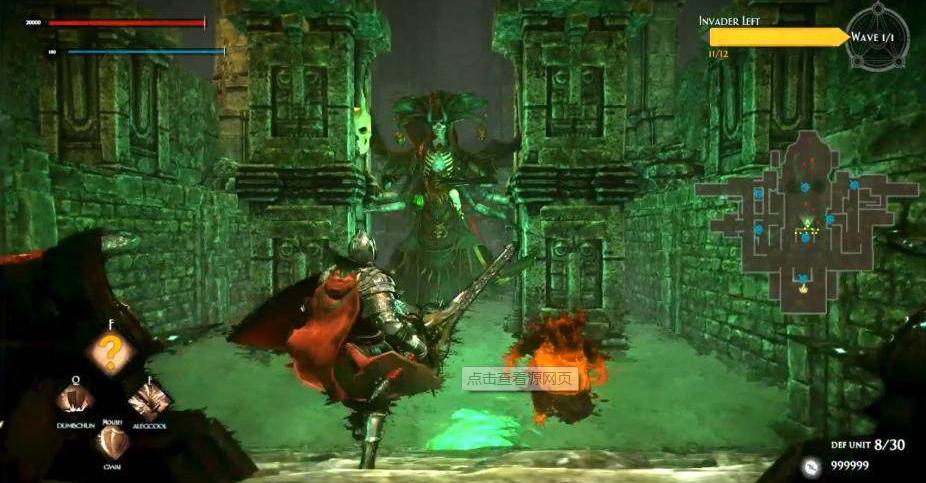 Steam 游戏《绿色地狱》新模式 4 月 7 日上线